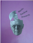 Martin Gardner Presents Book - 1993 1st Edition